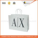 Foire de Canton de haute qualité Foire Exposition de sac de papier personnalisé