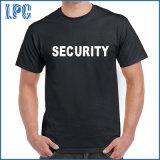 Форма пола охранника полиций работы
