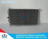 Aire acondicionado automático para Nissan Sylphy Bluebird 06- OEM: 92100-ew80A