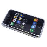 Маштаб ювелирных изделий Pricision миниой карманной формы iPhone высокий