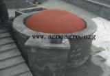De zachte Prijs van de Zak van de Opslag van het Biogas van het Huis van pvc China