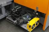 Машина Fws-50 круглой пилы вырезывания штанги металла CNC высокоскоростная
