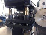 Taza de mango de alta calidad que hace la máquina