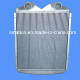 Auto Truck Car Aluminium Engine Water Air Cooler Core Intercooler