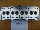 Головка цилиндра двигателя для W. 1z 028103351k/P 028103351f V.