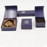 جديدة ورق مقوّى مجوهرات [ديسبلي بوإكس] لأنّ ترقية ([ج40-2])