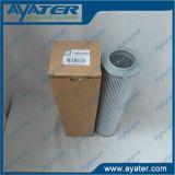 Alimentación Ayater 35362235 de Ingersoll Rand piezas del compresor de aire del filtro de aceite