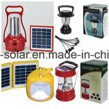 Linternas solares baratas