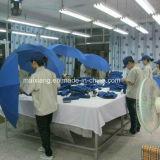 Voller Inspektion-Service, 100% Abschlusskontrolle, volle Produkt-Inspektion