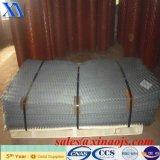 Boa qualidade para uma malha de metal expandido de alumínio para decoração (XA-EM14)