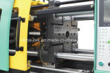Poupança de energia de alta eficiência 290 toneladas Máquina de Moldagem por Injeção de Plástico