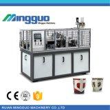Machine à fabriquer des tasses de poignée de haute qualité