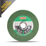 Новый режущий диск зеленого цвета высокого качества 2017