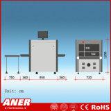 De alta qualidade, transportador, X Ray, Baggage Scanner, China, fabricante
