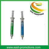 Preiswerter Plasic Krankenschwester-Nadel-Kugelschreiber