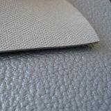 Настил PVC для автомобиля шины (HL51-20)