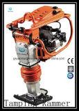 Dame vibratoire Gyt-72h de damage d'essence avec l'engine de Honda Gx160