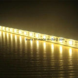 Le SMD 5050 LED étanches IP65 bande rigide
