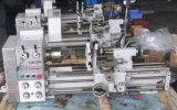 Cq6230A 750 мм многоместного токарный станок