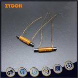 Bobine de cuivre d'IDENTIFICATION RF d'inducteur de bobine de ferrite