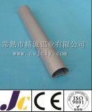 6000 de Pijpen/de Buizen van het Aluminium van de reeks (jc-p-83023)