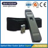 Identificateur de fibre optique du meilleur vendeur