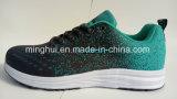 Mooi Vele Schoenen van de Sport van Kleuren voor het Unisex-Schoeisel van de Schoenen van de Mannen van de Schoenen van Vrouwen