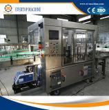 工場価格の袖の収縮の分類機械