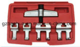 131504 пулер шкива Belf привода кулачкового вала VW Audi