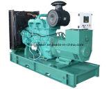 Diesel van Cummins Generator 15kw-1400kw