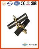 Baugerüst-Rohr-Koppler-Doppelter Koppler (KZ48-1)