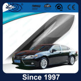 Vente en gros Non Reflective Src 2 Ply Car Window Film professionnel