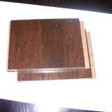 Impression Horizontal Naturelle Tiger Wood Flooring