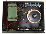 Berufsendverstärker HD-300 der Ansprache-HD-300