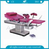 AGC102bは病院装置のGynecologyのObstetric配達ベッドを卸し売りする
