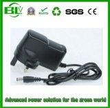 Draadloze Router van de Levering van de Macht van de Omschakeling voor de Batterij van het Lithium 8.4V2a/Batterij LiFePO4 aan de Adapter van de Macht