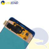 A9 A9100の最もよい価格修理LCDおよびSamsungギャラクシーA9 A9100 LCDスクリーンのためのタッチ画面