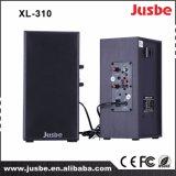 Диктор XL-310 активно Blluetooth DJ с дешевым ценой