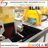 Máquina de la puerta de la ventana de PVC/perfil de PVC Línea de producción/Perfil de plástico que hace la máquina