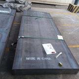 65mn de Warmgewalste Staalplaat /Plate van 1250*4 door Chengde Steel