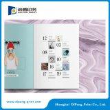 Offset Women Magazine Printing Service