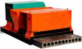 Máquina Prestressed Ce/ISO do telhado da laje de cimento com uso do tempo longo