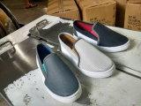 Обувь полотенного транспортера