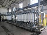 Beste uF-Membrane 4 '' /8 '' /10 '' Wasserbehandlung für verschiedene Pflanzen