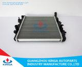le véhicule de lancement d'ailette de 5 millimètres substituent le radiateur pour le fournisseur de Demio 98 Pw3w Mt Chine