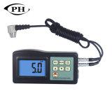 Calibro di spessore ultrasonico portatile con alta esattezza