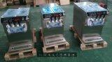 1. Machine molle de crême glacée de service de la Chine