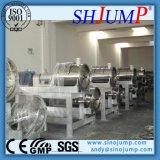 Terminar a linha de produção automática da máquina do molho da goiaba