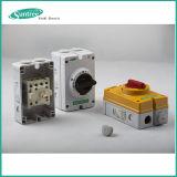 Siso-63, Isolateur solaire, jusqu'à DC1500V, SAA, TUV, Ce, CB