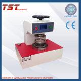 デジタル織物流体静力学圧力防水テスト水Repellencyのテスター